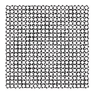 Image of Optica 2