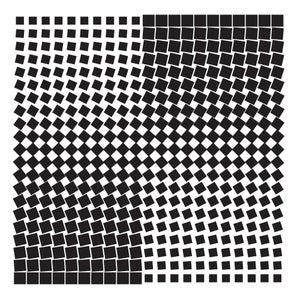 Image of Optica 3