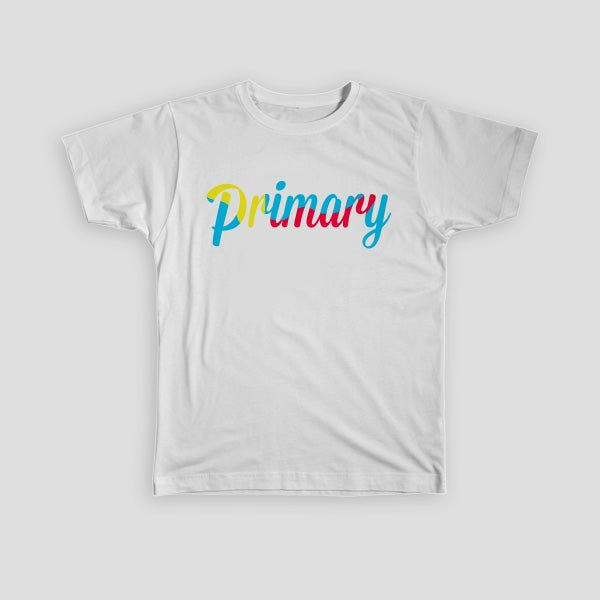 "Image of Primary Design ""Tide"""