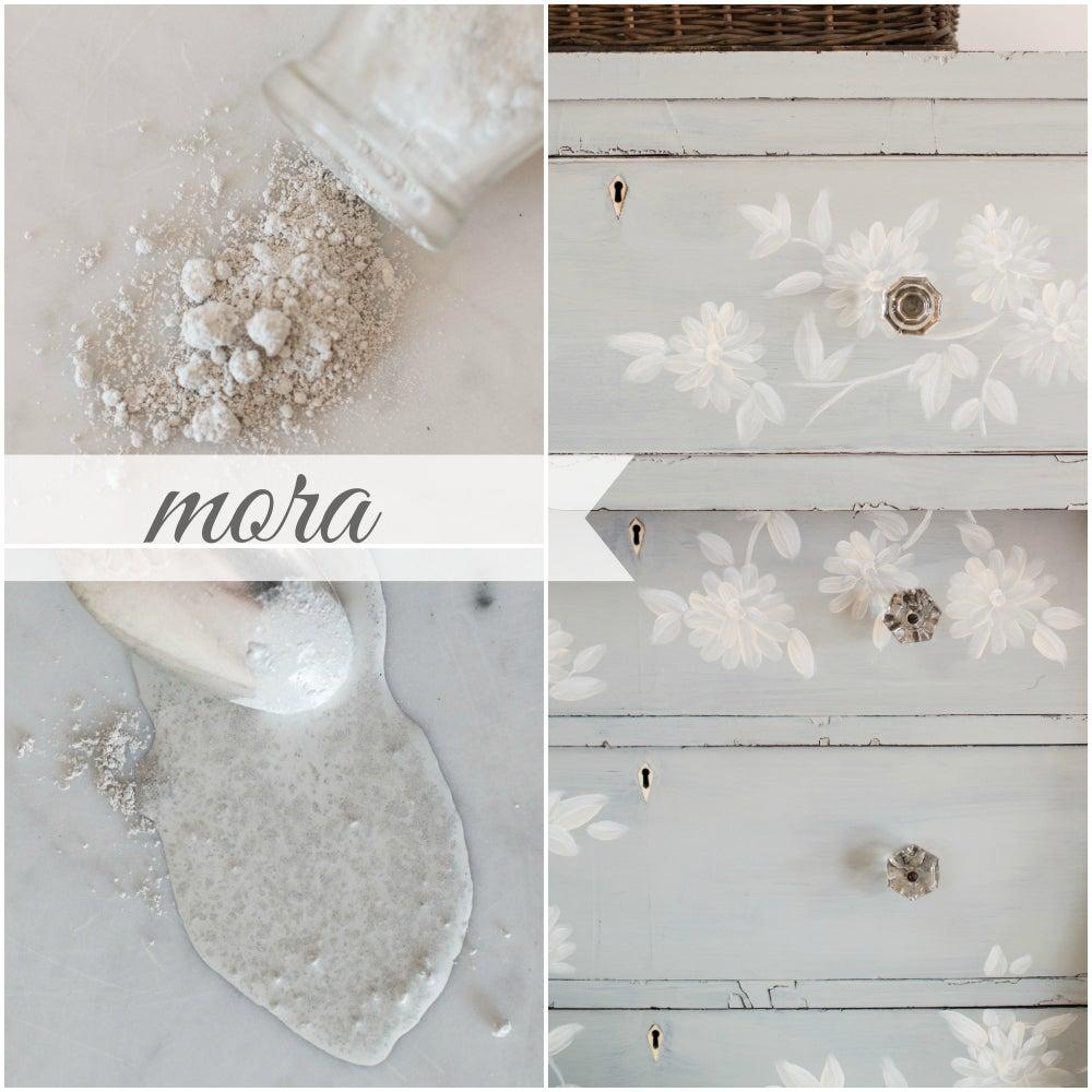 Image of Mora
