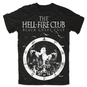 Image of Hell-Fire Club