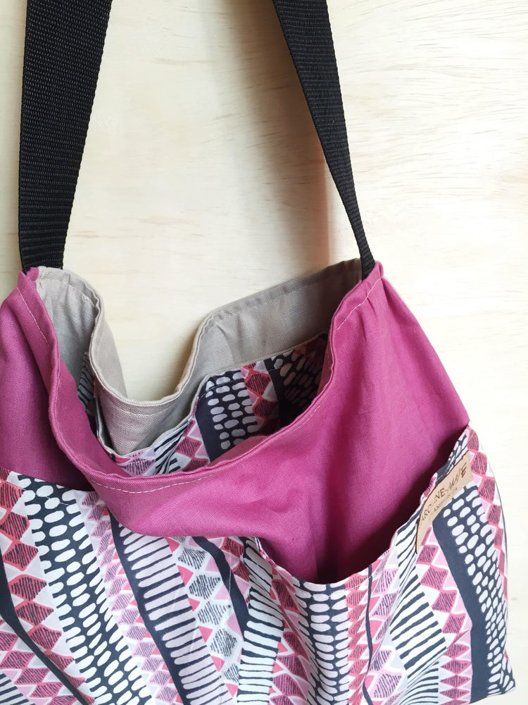Image of The Everyday bag No. 305
