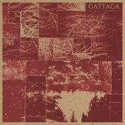 Image of GATTACA s/t LP