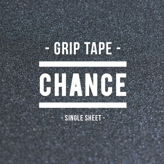 Image of GRIPTAPE SHEET