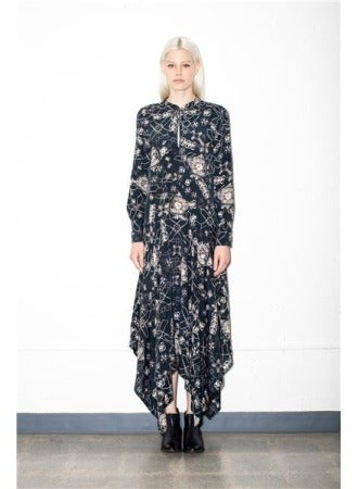 Image of sale Sam & Lavi Bianca Dress