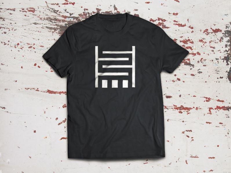 Image of Axiom Shirt