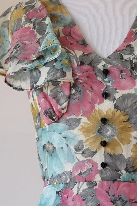 Image of Hello Sweetheart Dress