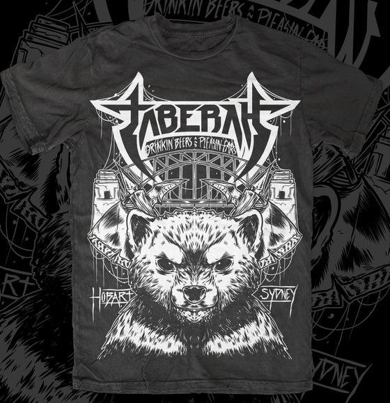 Image of HOMETOWN T-Shirt