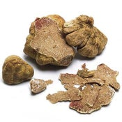 Image of White Truffle Oil
