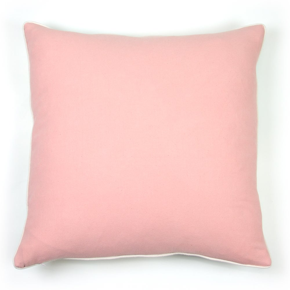 Image of Pivot Pillow