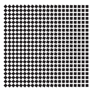 Image of Optica 1