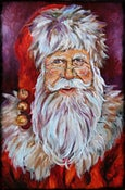 """Image of """"Christmas Delight"""""""