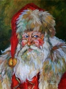 """Image of """"Twas The Night Before Christmas """""""