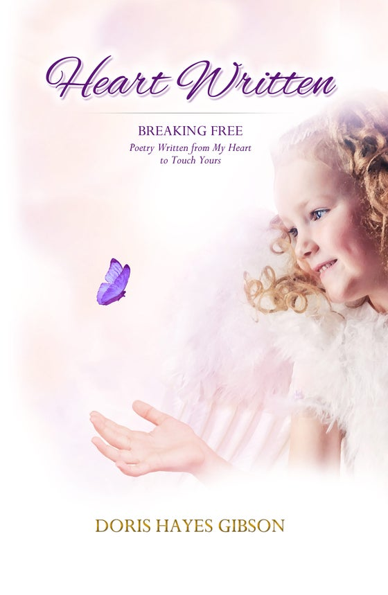 Image of Breaking Free