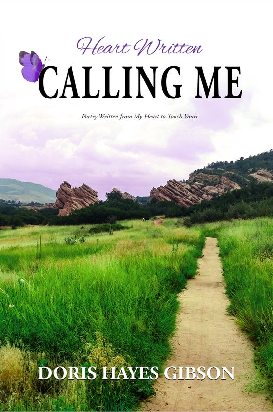 Image of Calling Me