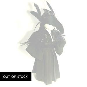 "Image of 14"" 'Oscen' Series 5 Little Apple Doll"