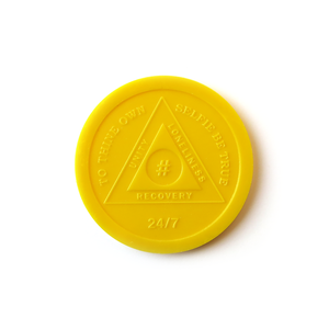 Image of Internet Addiction Token