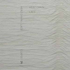 Image of Herz Chain - Lacs (tape)