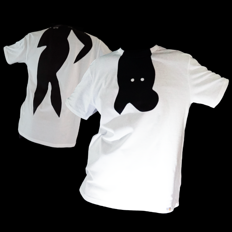 Image of Phantom Shirt B