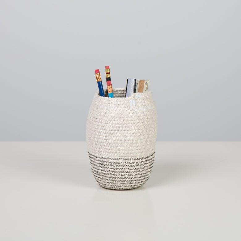 Image of Little Barrel