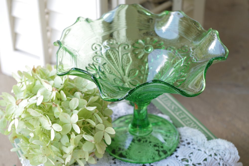 Image of Compote Vert