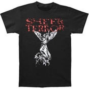 "Image of SHEER TERROR ""Angel"" T-Shirt"