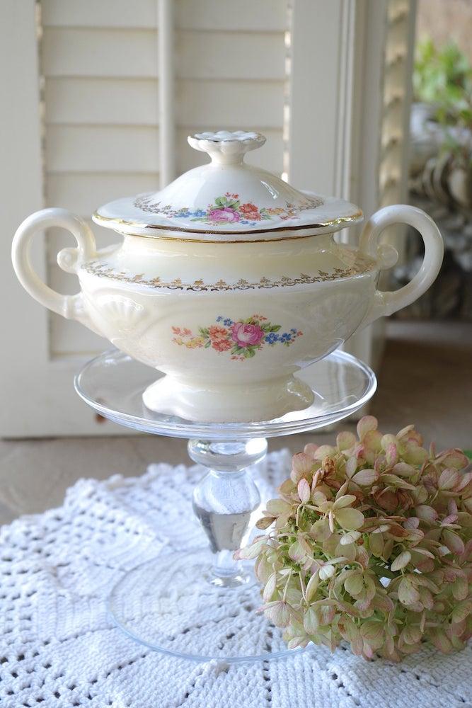 Image of Sugar Bowl