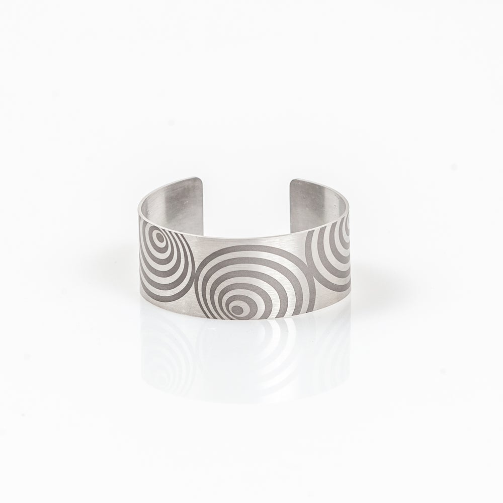 Image of Náramek / Bracelet  Spiral