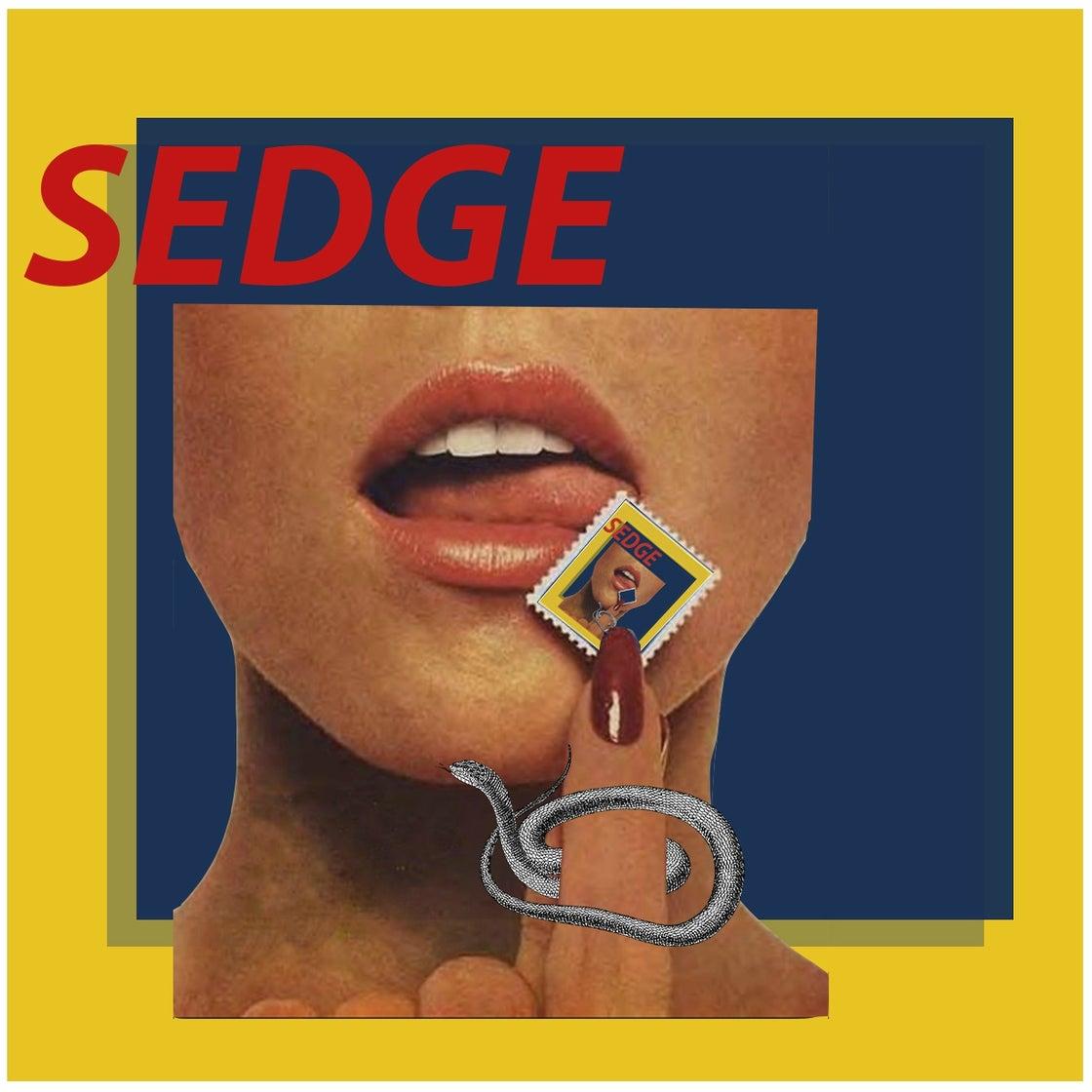 Image of Selective Reasoning CD