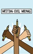 Image of Writing Civil Wrongs