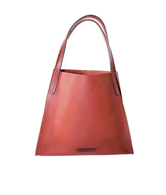 Image of AUDREY TOTE