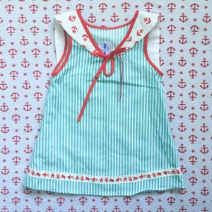 Image of join the navy sundress size 00