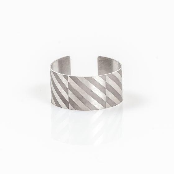 Image of Náramek / Bracelet  Lines