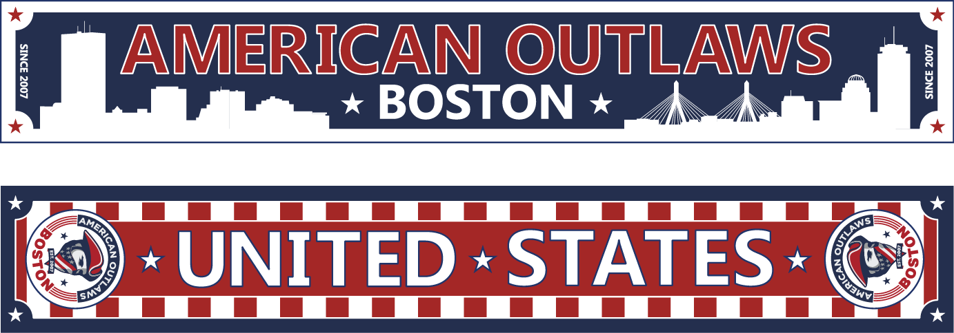 2015_AO_Boston_Scarf.png?auto=format&fit=max&h=1000&w=1000