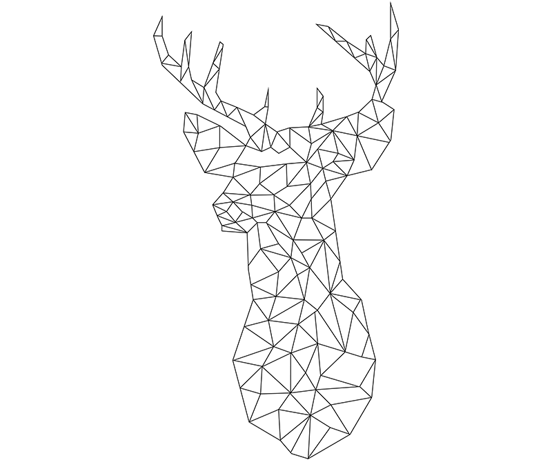 home    design diagram