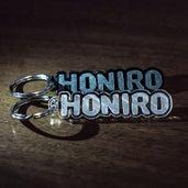PORTACHIAVI HONIRO - HONIRO STORE