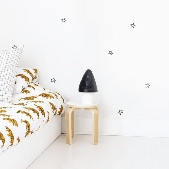 Image of DECAL | WALL & FURNITURE
