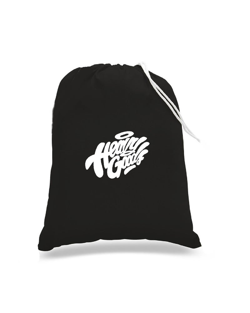 Image of Heavy Goods Cap/ Accessories Bag