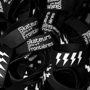 Image of Bracelet SSF
