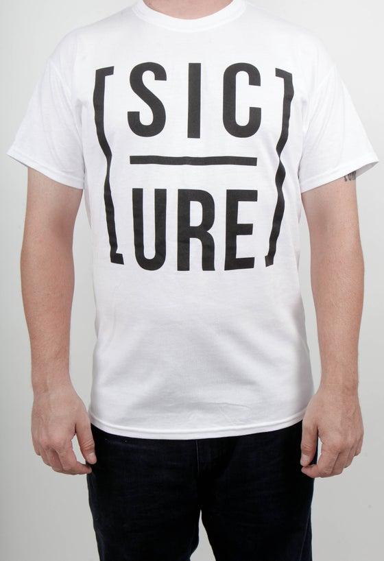 Image of Sic Urethane [SIC/URE] tee