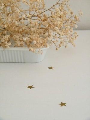 Image of Sticker étoile (STCKR*)