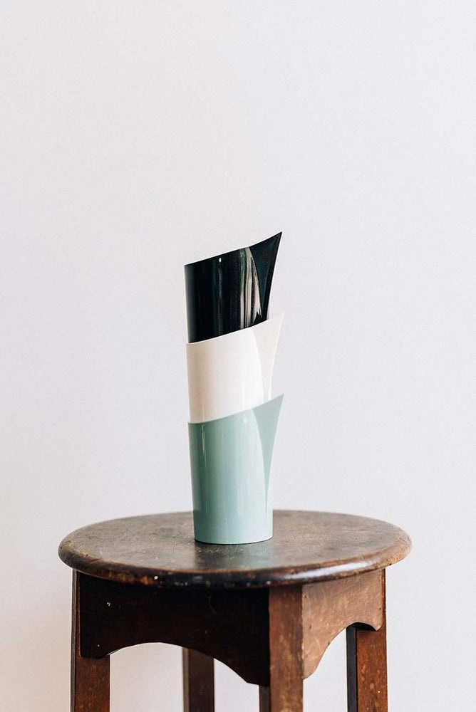 Image of Nice jugs