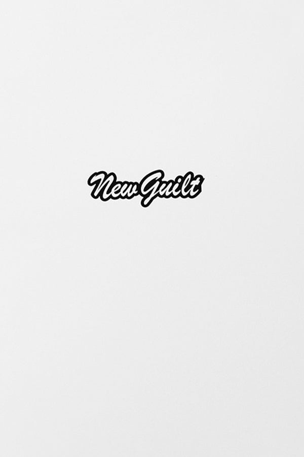 Image of New Guilt book by Brian Vu