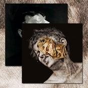 Image of Bundle Waste + Idolize CDs