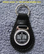 Image of NEW~KEY RING