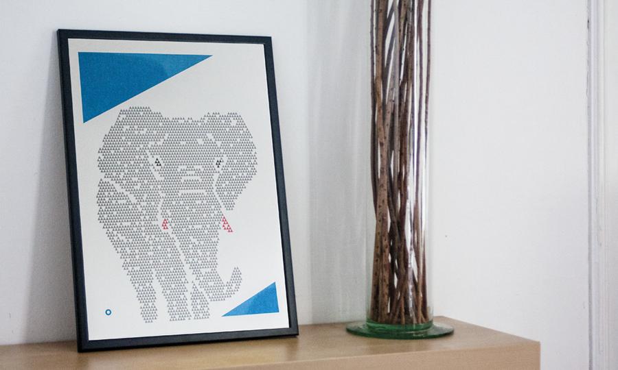 Image of Elephant
