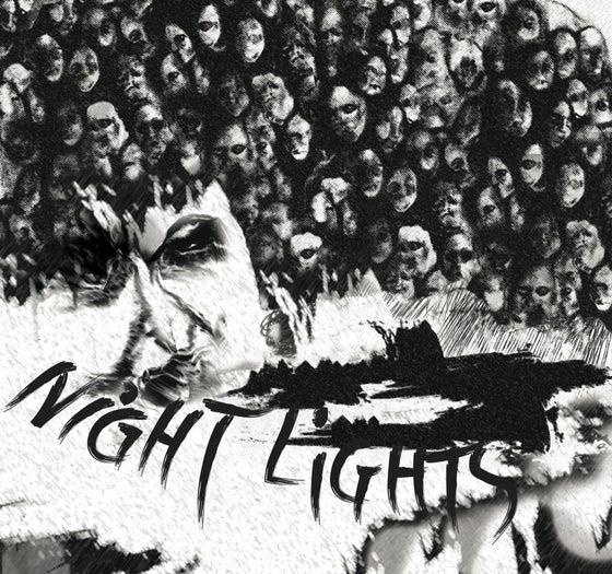 Image of Night Lights