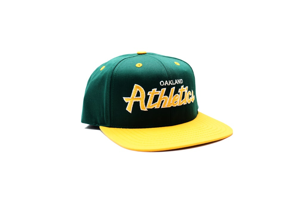 Image of TI$A A'S CAP