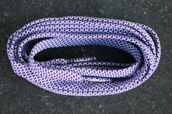 Image of Sweet Lavender Reverse Flats