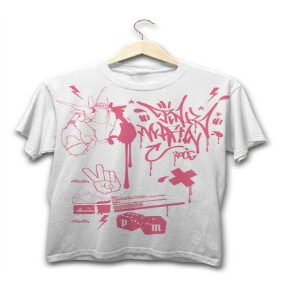 Image of Pink Mafia